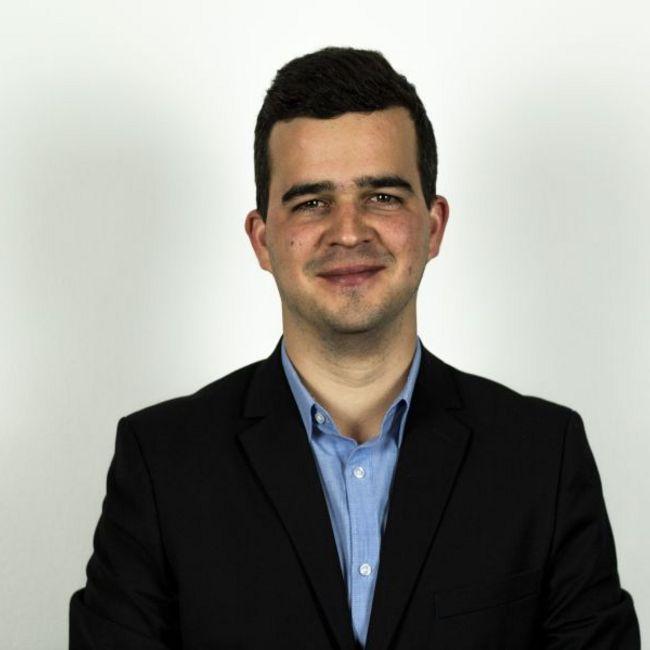 Fabien Grognuz