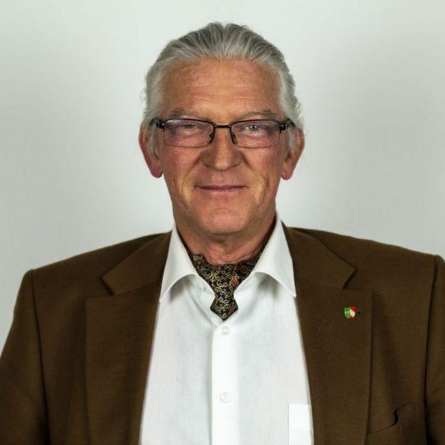 Pierre Boccard