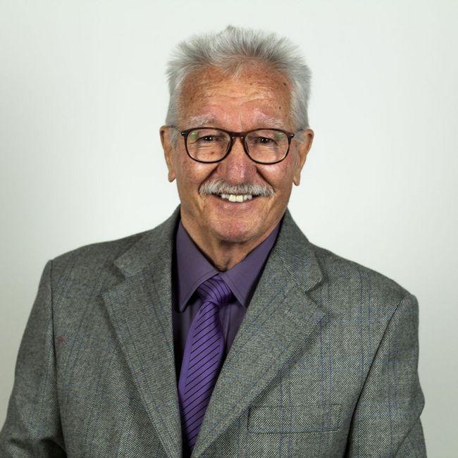 Roland Sansonnens